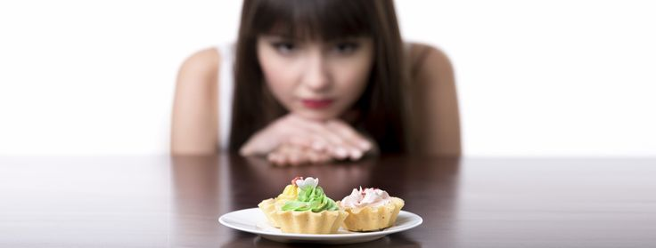 What your food cravings really mean (including sugar!) | Health 2000