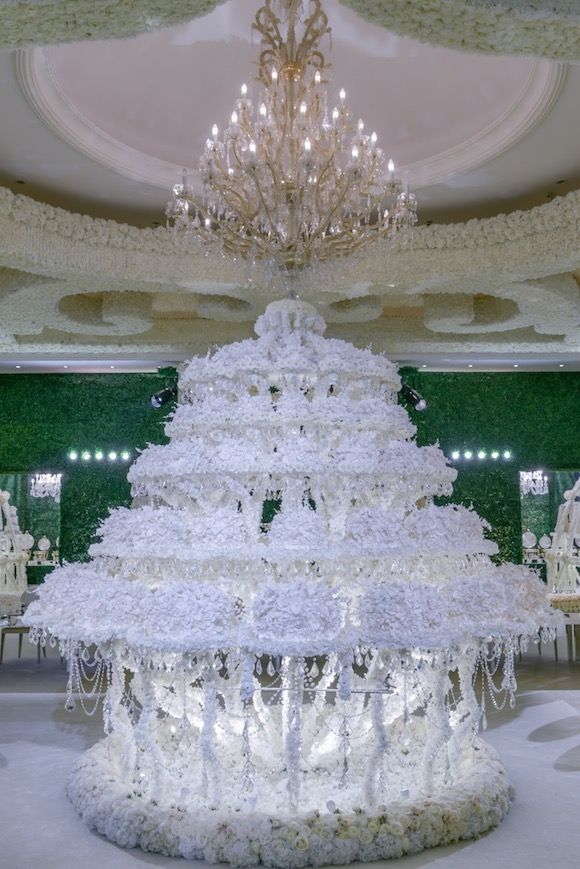most amazing wedding cake in the world 78 images about on white horses 17540