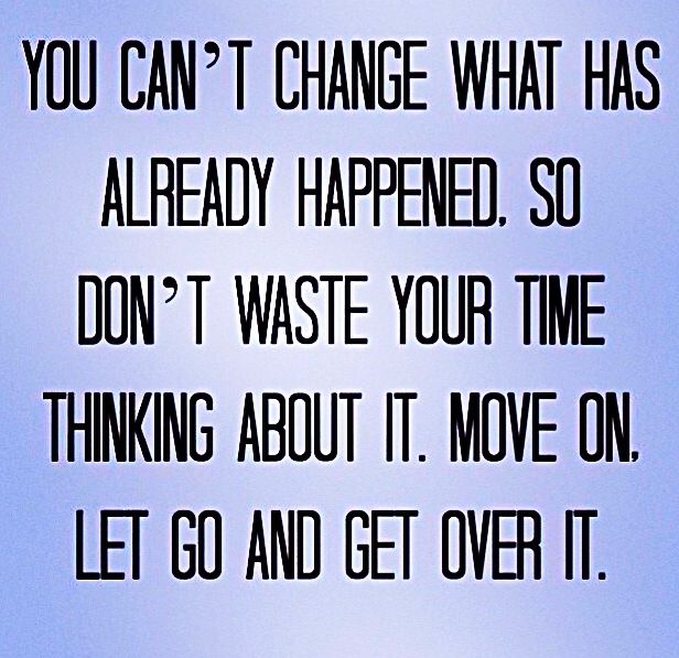 #life #quotes #love #quoteoftheday #behappy #inspirational #beinspire #motivational #canadian #happiness #winnipeg #success #m0rph88 #manitoba #smile #relationships #fun #friends #foodforthought