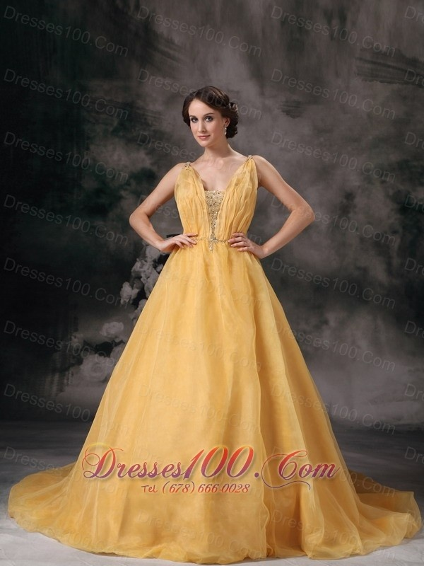 Burlington Graduation Dresses
