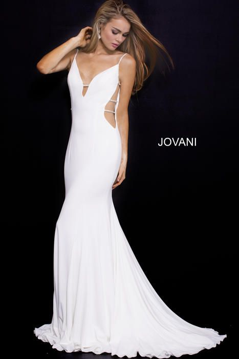 4b3143dd82 Jovani Prom 57295 Jovani Prom Chic Boutique  Largest Selection of Prom