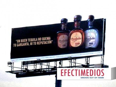 Publicidad Exterior EFECTIMEDIOS VALLA DIAGEO Bogotá Calle 127 X 20 OR-OCC Haz clic y echa un vistazo: www.efectimedios.com/htm/contenido.php?pid=0&id=6&bid=184