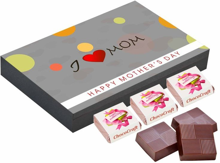 Mother's day gifts online | Chocolate gifts