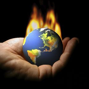 crisis economica mundial