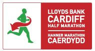 Cardiff Half Marathon The third largest half-marathon in the UK, this event has a route ideal for personal bests