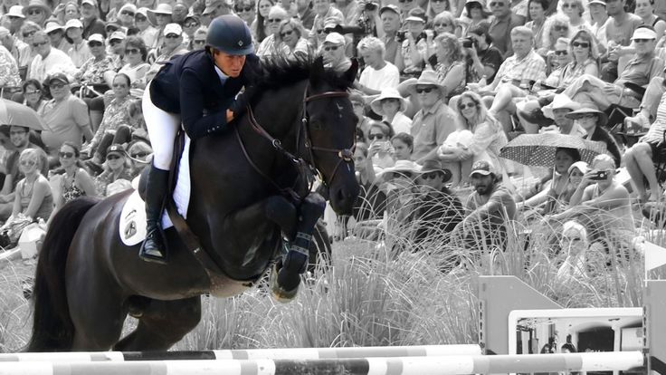 Spring is the time for new beginnings. And, it would seem, a few endings. Three Olympic show jumpers have been declared retirement bound this week. On Wednesday, news broke that Olympic double gold medalists Nick Skelton (GBR) and Big Star will compete no more. The British team veteran was the comeback story of the Rio Games, returning to  Continued
