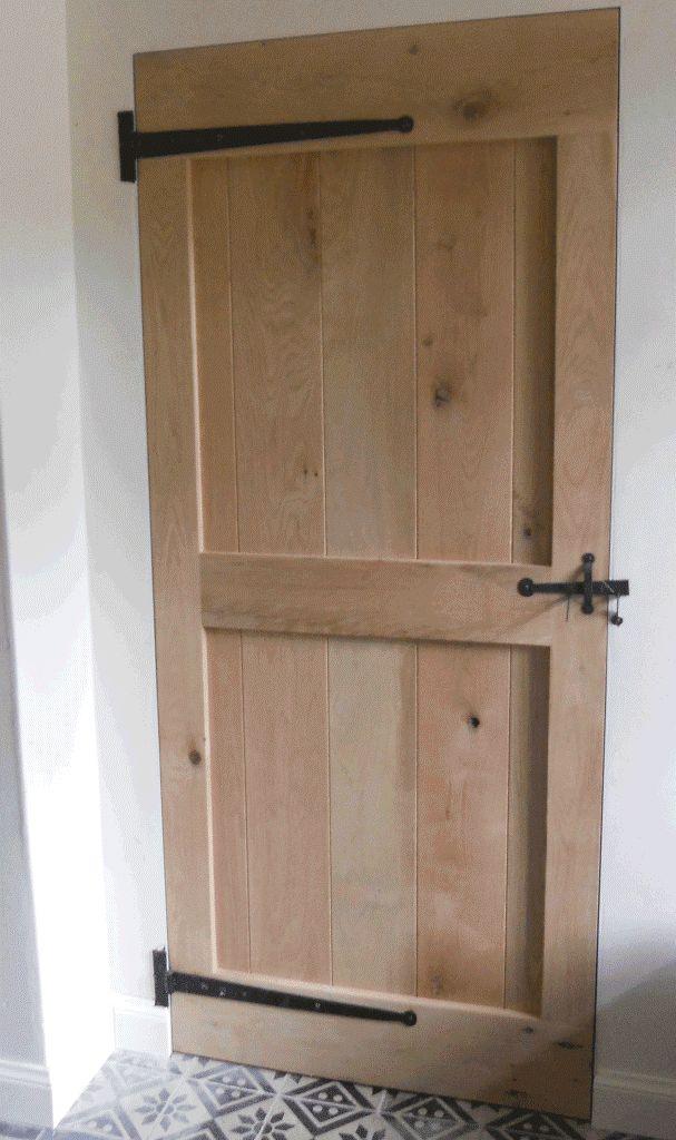 houten binnendeuren opmaat Niet mis maar die scharnieren passen niet bij onze woning. De website heeft wel nog andere mooie deuren staan met minder opvallende scharnieren.