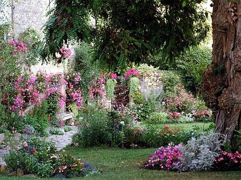 17 Best images about uredjenje baste on Pinterest  Gardens, Raised beds and ...