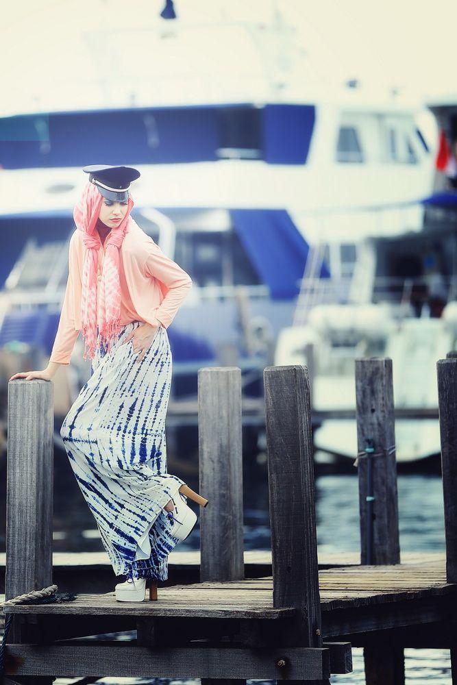 Sailorita | Dian pelangi
