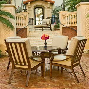 17 Best Images About Garden Patio Furniture Accessories On Pinterest Teak Patio Furniture