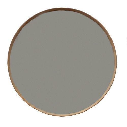 hinck bamboe spiegel | Loods5 | kussens | woonaccessoires | Jouw stijl in huis meubels & woonaccessoires