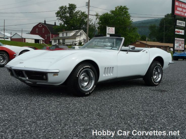 corvettes for sale at hobby car corvettes classic c3 corvettes for. Cars Review. Best American Auto & Cars Review