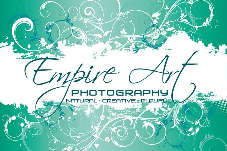 Empire art photography