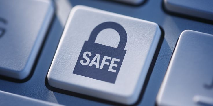 Online safety - Physiological issue