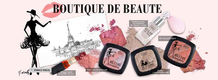 #new #colection #nowakolekcja #Paris #cosmetics #lips #blush #makeup #diamond #illuminator