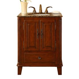 spectacular bathroom vanities brampton. Silkroad Exclusive Devon Special Walnut Undermount Single Sink Bathroom  Vanity With Granite Top Common 33 best Powder Room images on Pinterest Bathrooms and