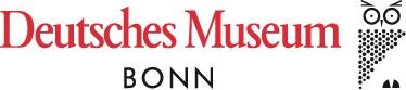 Deutsches Museum: Informationen für Ihren Besuch