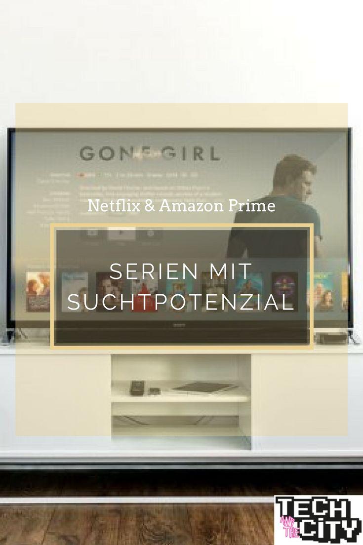 #Netflix & #Amazon Prime: Die besten Serienstarts im Januar. #series #netflixandchill #highlights #story #tvshow #crime #scifi #comedy