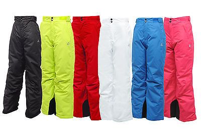 #Dare2b #turnabout #boys/girls ski salopettes/trousers for children,  View more on the LINK: 	http://www.zeppy.io/product/gb/2/331308149219/