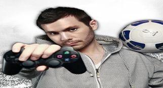 Mondiali 2014 videogiochi, il campione Bruce 'Spank' Grannec in Brasile per vincere il quinto titolo