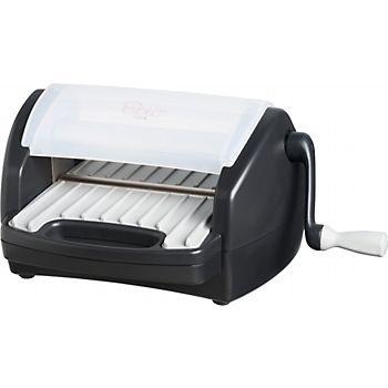 Letterpress MachineLetterpresses Stationary, Paper Crafting, Letters Press, Letterpresses Machinew, Paper Sources, Products, Lists, Crafts, Love Letters