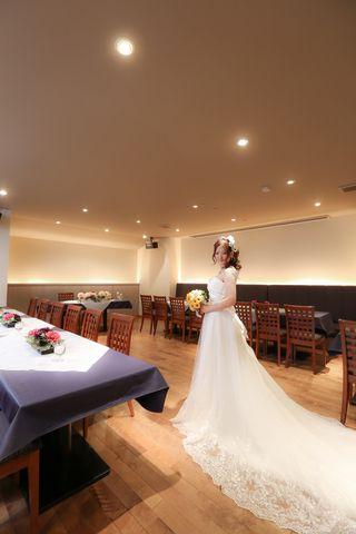 フォトギャラリー:自然や【Shizenya Wedding】で結婚式二次会 - ぐるなびウエディング