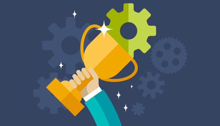 US Search Awards 2017: Tasting the Victory as The Best SEO Software Suite
