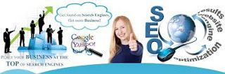 SEO Marketing From the Finest SEO Service Providers: SEO Marketing From the Finest SEO Service Provider...