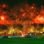Calcio e musica rap con Lecce in serie A di Attila » Football a 45 giri   Football a 45 giri
