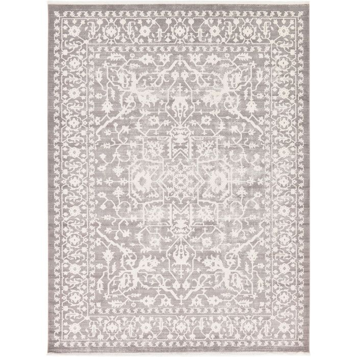 Shop Joss & Main for Area Rugs to match every style and budget. Enjoy Free Shipping on most stuff, even big stuff.