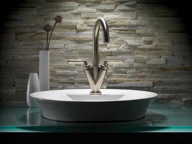 39 Best Brizo Denver Showroom Images On Pinterest  Bathroom Magnificent Bathroom Fixtures Denver 2018