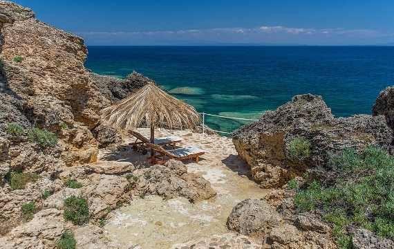 Vacanze in Grecia in sicurezza, il vademecum di HomeAway