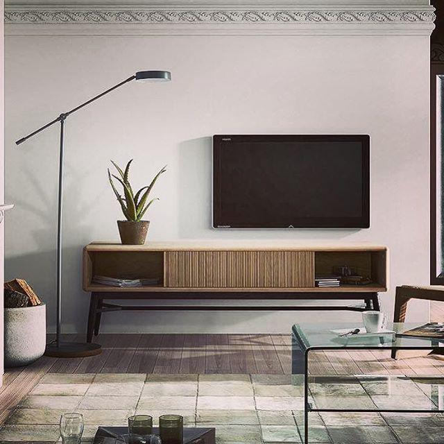 #nordic #design #home #casamoderna