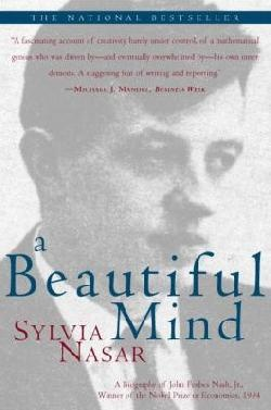 "a beautiful mind john nashs case ""a beautiful mind"" movie is based on the case study of real life mathematician john nash who suffered from schizophrenia the aspects of schizophrenia affected john nash in many ways."