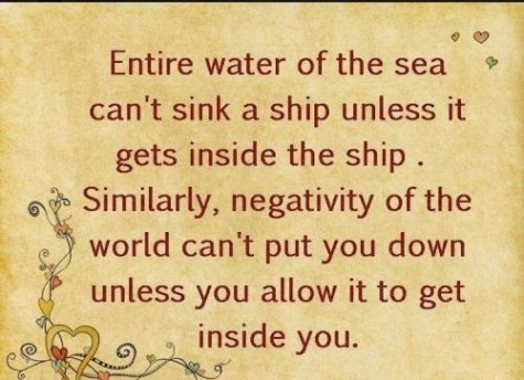 I This Quote Life Of Pi Quotes At Repinned Net