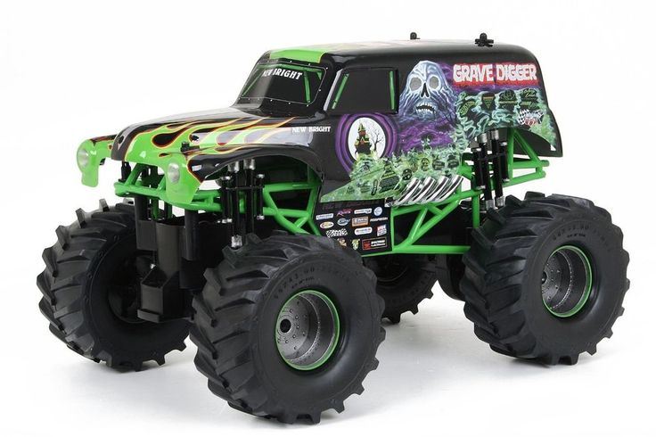 Toys For Trucks Wisconsin : Best collectible toys images on pinterest halloween