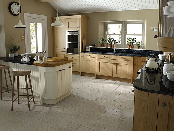 Wren Kitchens Sale Con