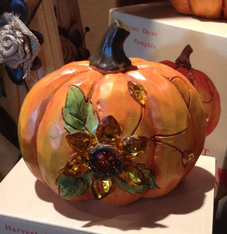 17 Best Images About Country Diyi Halloween Stuff On