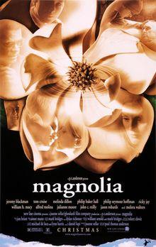 Magnolia poster.png