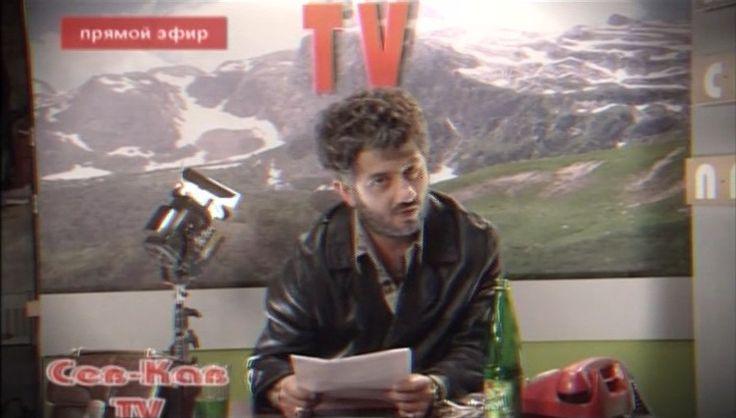 Жорик Вартанов - Хулио Иглесиас