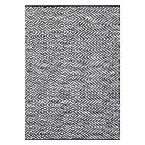Buy John Lewis Amreli Rug Online at johnlewis.com