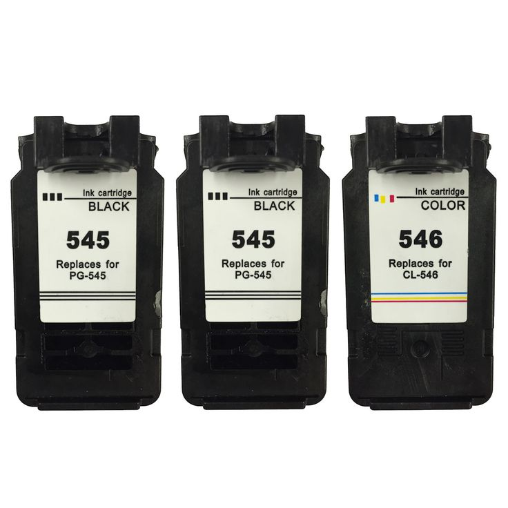 Buy #Canon #ink #cartridges for inkjet or multifunction printers, These Cartridges are a perfect replacement of original Canon inks. To buy
