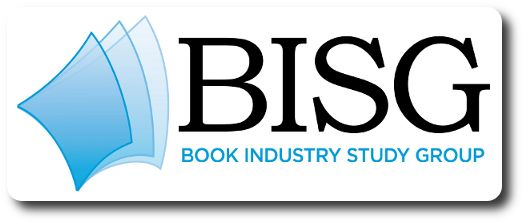 BISAC Subject Codes - Book Industry Study Group
