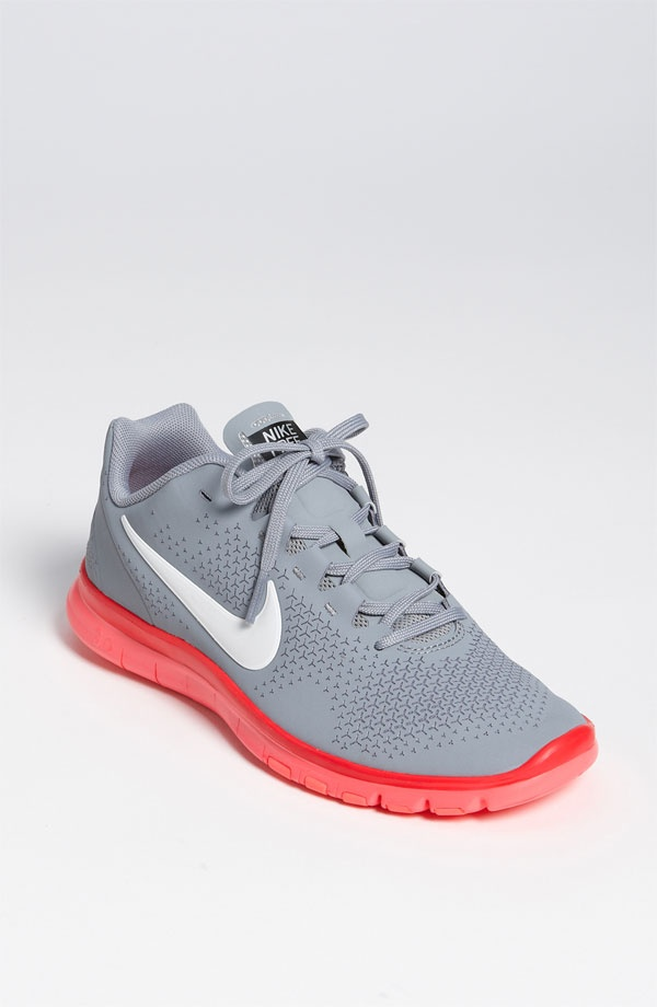 Nike 'Free Advantage' Training Shoe (Women) available at Nordstrom