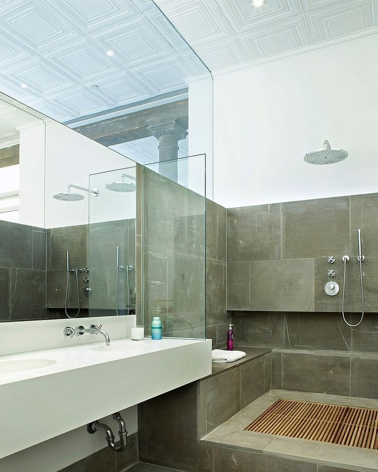 The 9 best Jay bathroom images on Pinterest | Bathroom, Bathtubs and ...