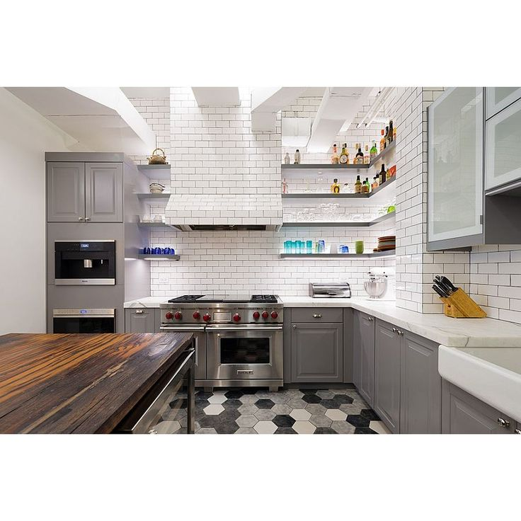 Flatiron Loft Meets Meets Bali Is A Family Style Loft Renovated By Matiz  Architecture U0026 Design, Located In The Flatiron District Of Manhattan, New  York.