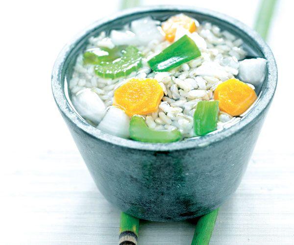 #soupe #zen