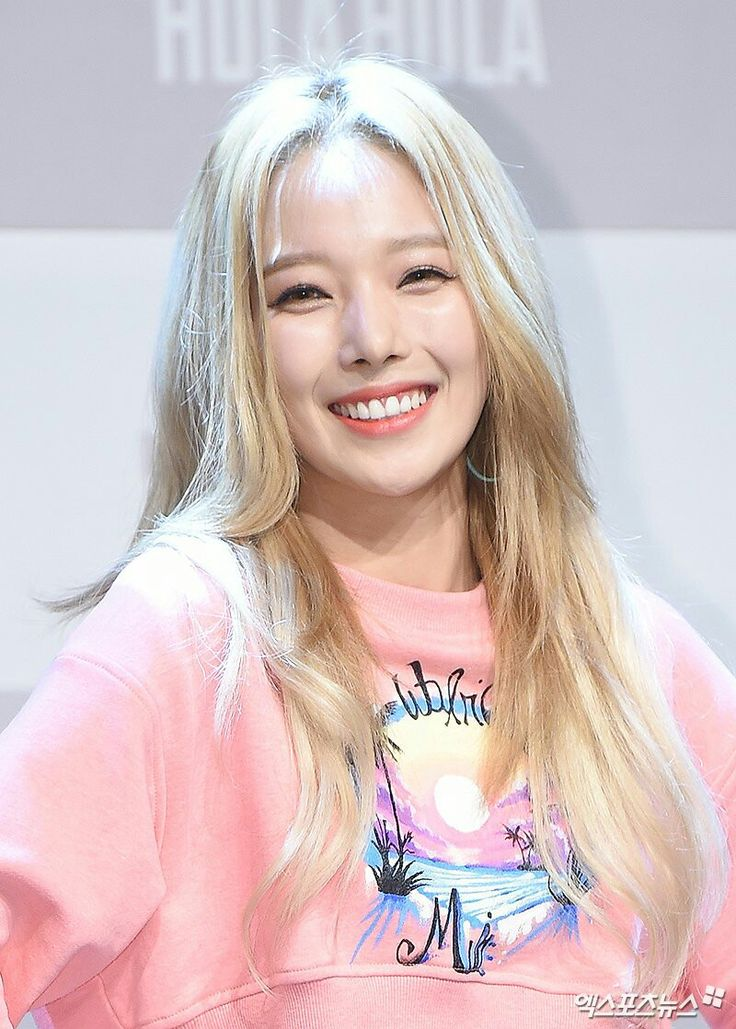Somin    K.A.R.D