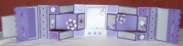 Card Album
