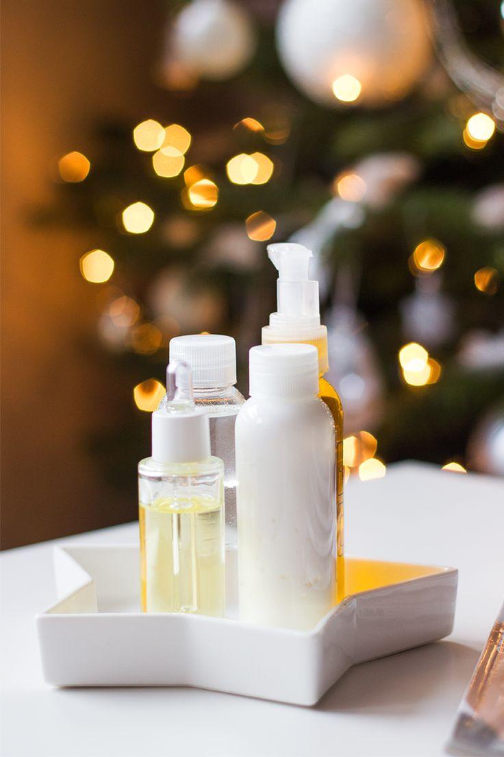 Jak wykorzystać nietrafione kosmetyki?